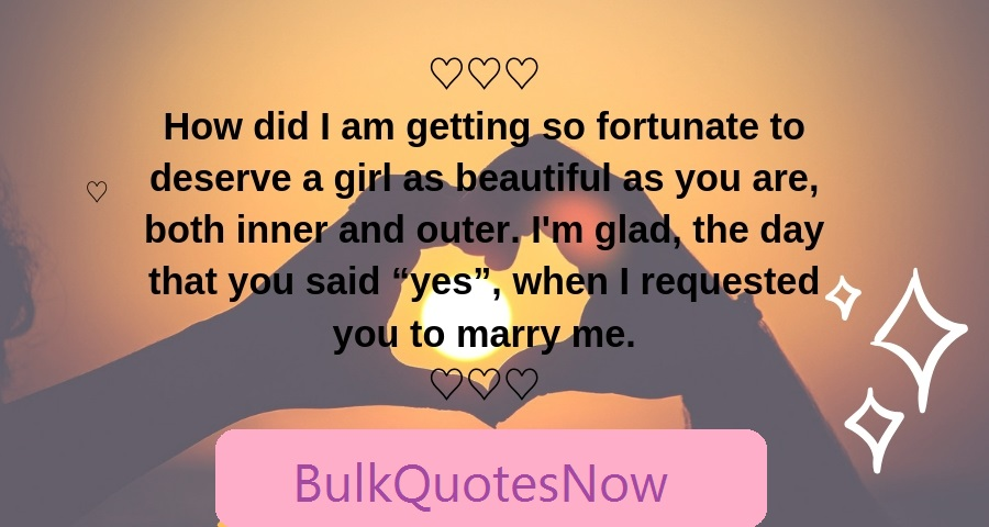 love quotes for wife 27