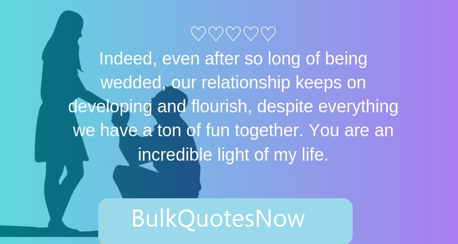 Love quotes for wife 32