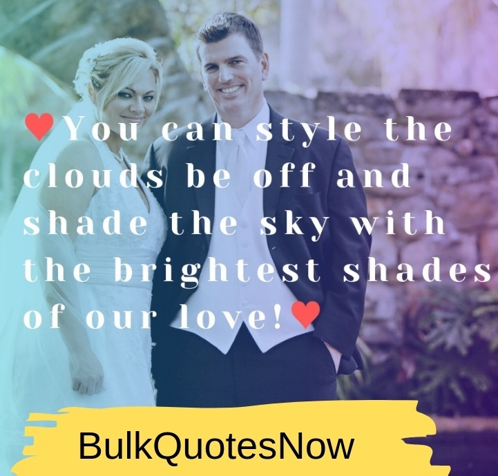 love quotes for wife 4
