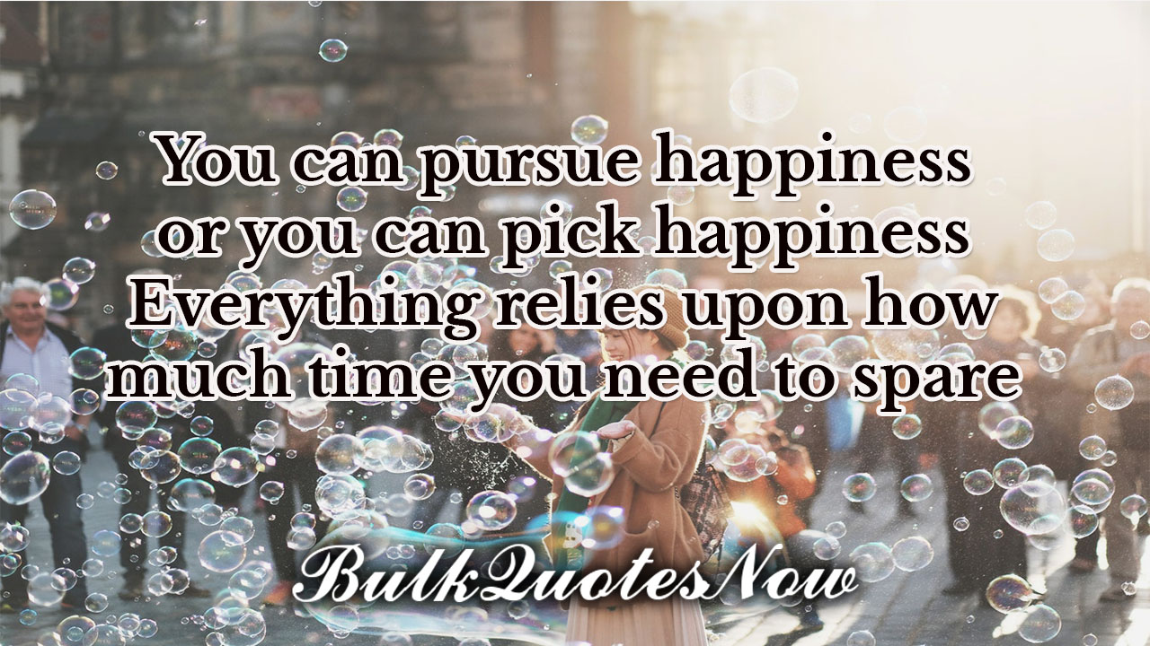 Happiness quotes-4