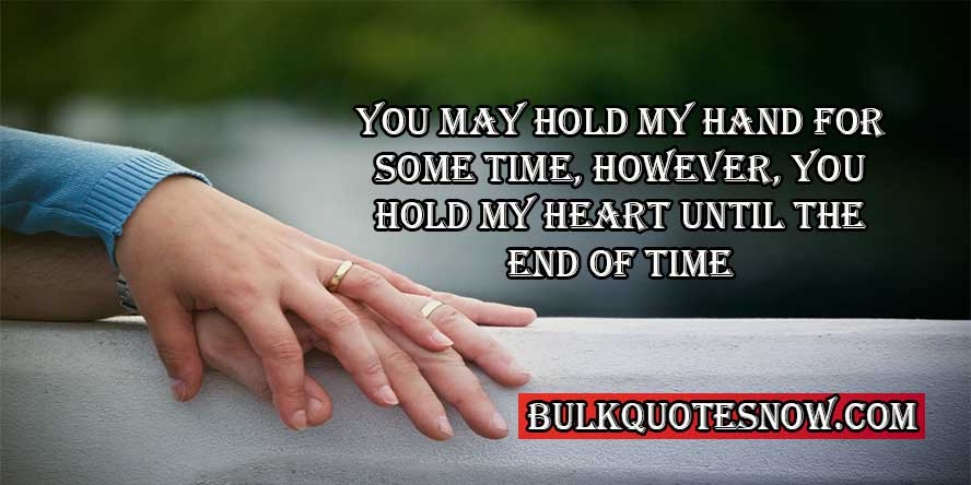 famous love quotes for him