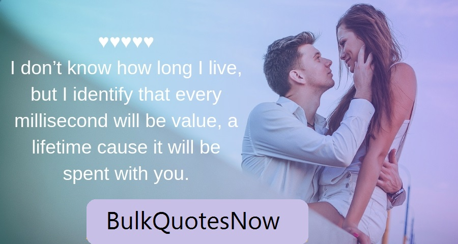 Love Quotes for Wife (10)