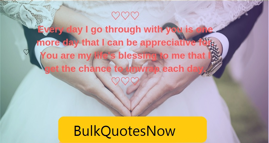 Love Quotes for Wife (15)