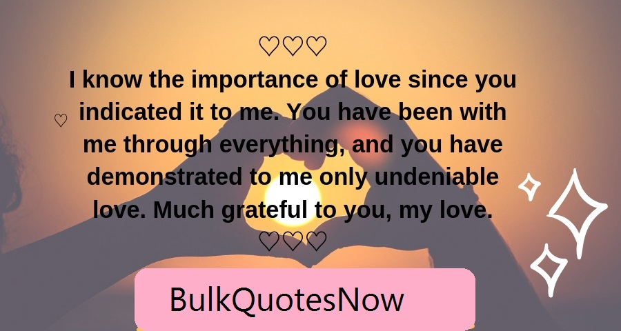 best wife in the world quotes