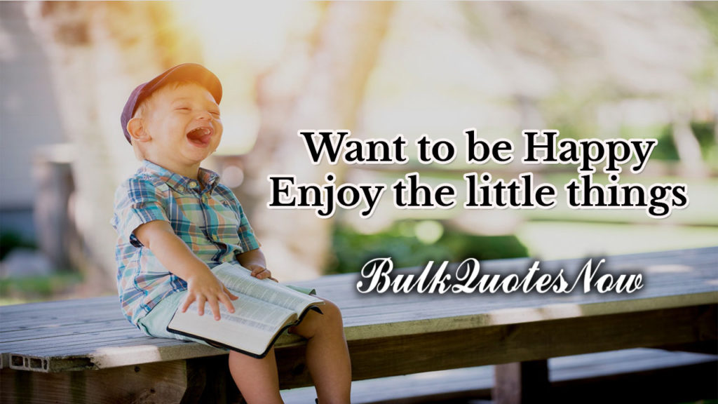 Famous Happiness Quotes That Will Inspire You