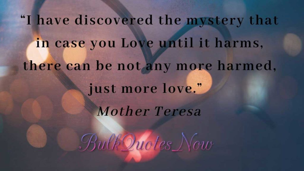 Inspirational Quotes about Love that will help to Find My Love
