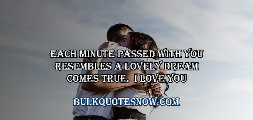 Deep Love Quotes For Him From The Heart That Will Make Him ...Deep Love Quotes For Him