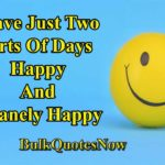 true-happiness-quotes-for-inspiring-life
