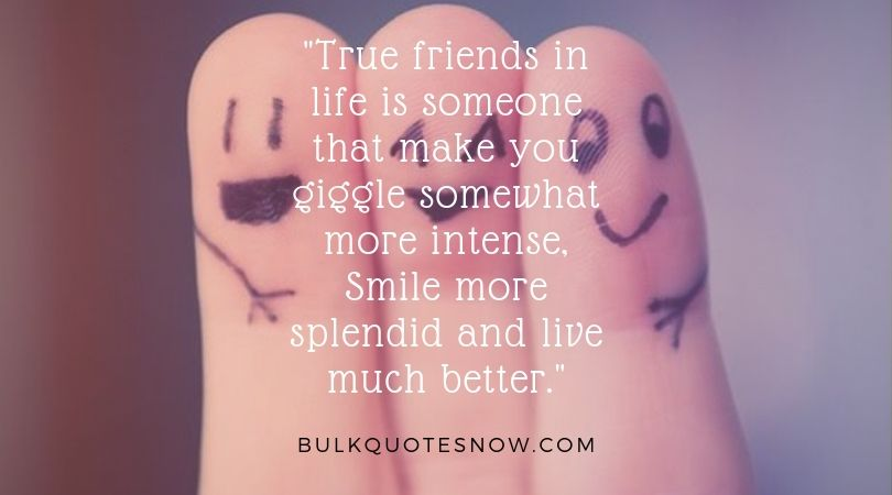 cute friends forever quotes