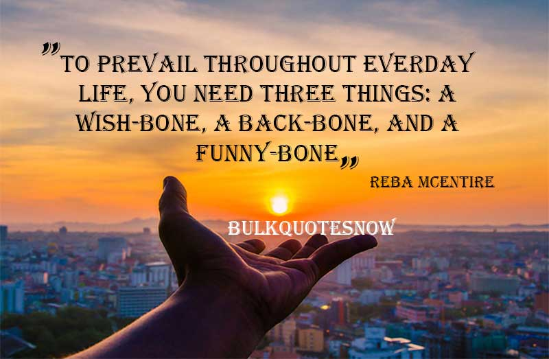 cute inspiring life quotes