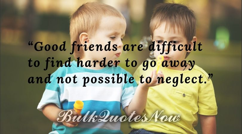 short and sweet friendship quotes funny