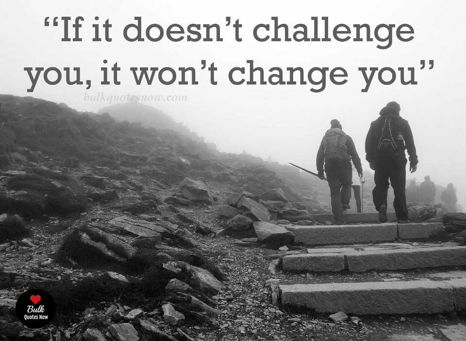 Inspiring quotes about strength that will help you get up ...