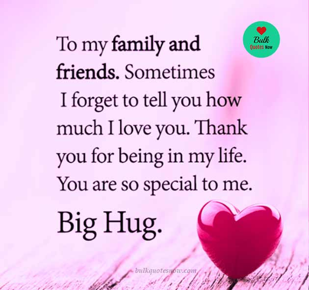 quotes about sweet friends