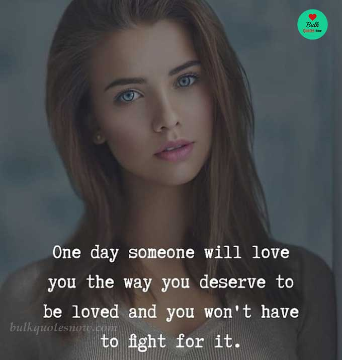 strong woman love quotes