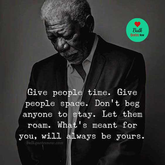 sweet life lessons quotes