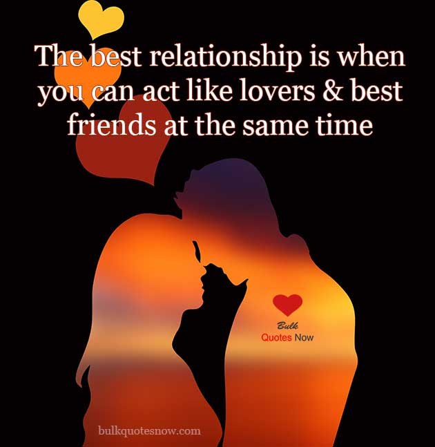 45 Deep Love Quotes That Will Warm Your Heart Bulk Quotes Now