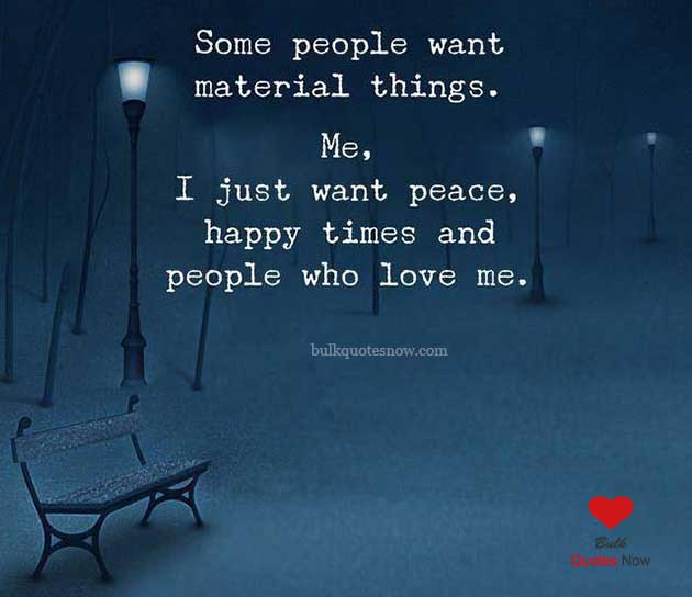 45 Deep Love Quotes That Will Warm Your Heart | Bulk ...