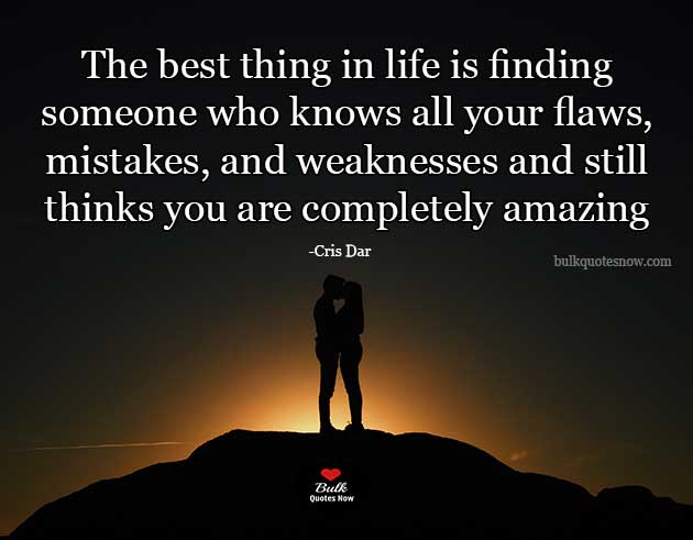 deep luv quotes