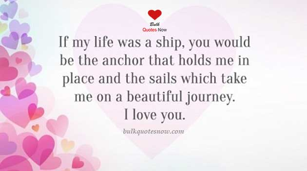 i love you husband quotes