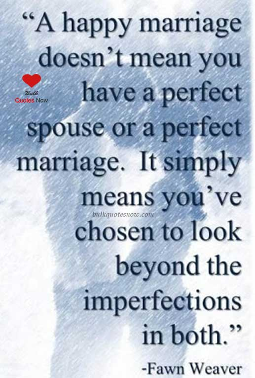 real love quotes for husband