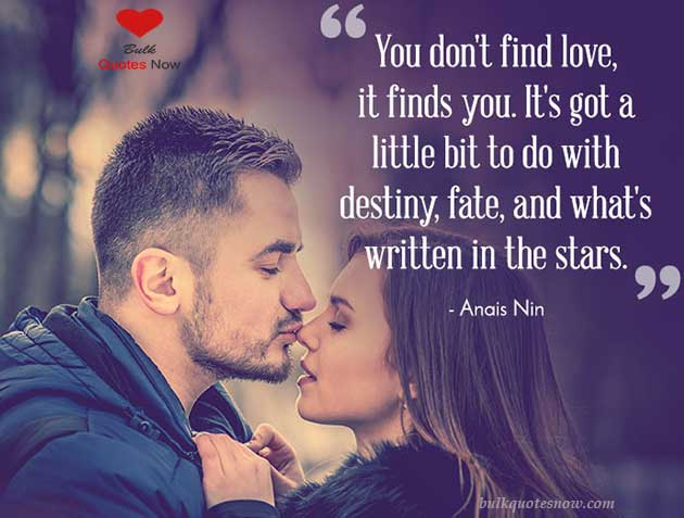 sweet and short love quotes for husband