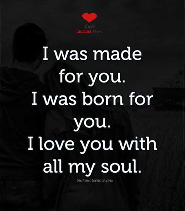 sweetest love quotes for husband