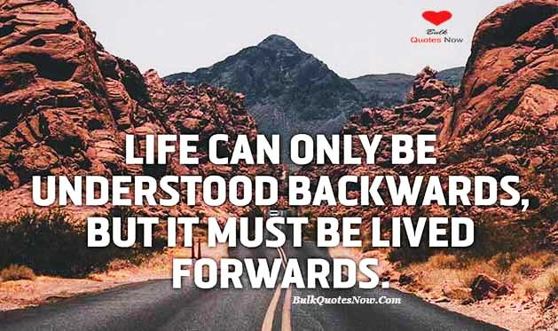quotes for positive life change