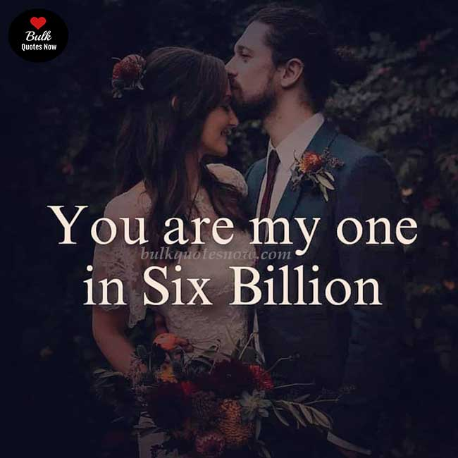 30 Romantic Love Quotes For Her From The Heart In English Bulk Quotes Now