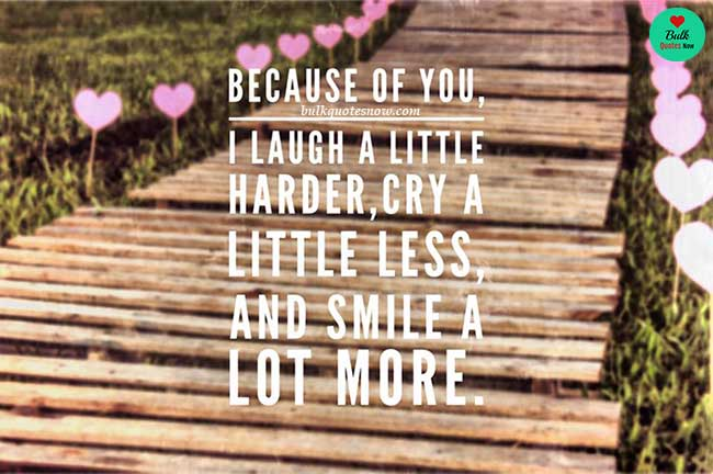 love quotes for her romantic