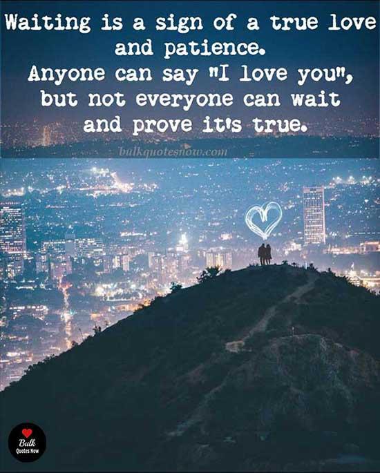 love quotes romantic