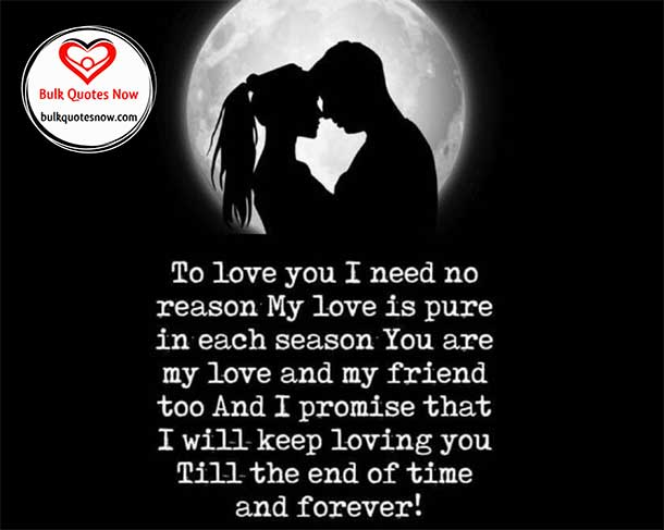 You i wife love my Miss You
