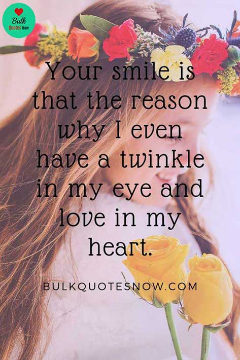 romatic love quotes for girlfriend