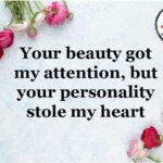 you are beautiful quotes girlfriend