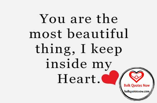 You Are Beautiful Quotes For Girlfriend Bulk Quotes Now