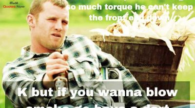 20 best Letterkenny quotes