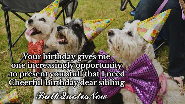 funny birthday quotes images
