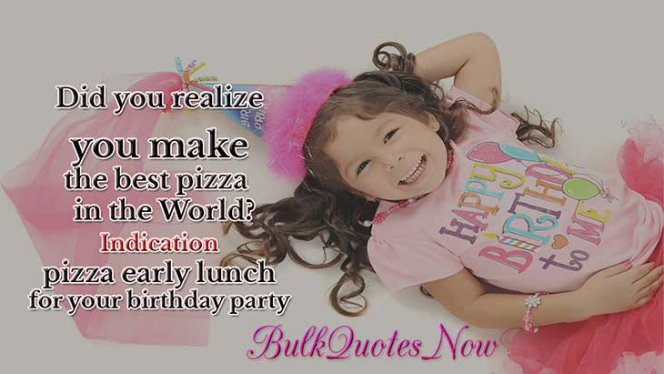 funny birthday quotes pizza