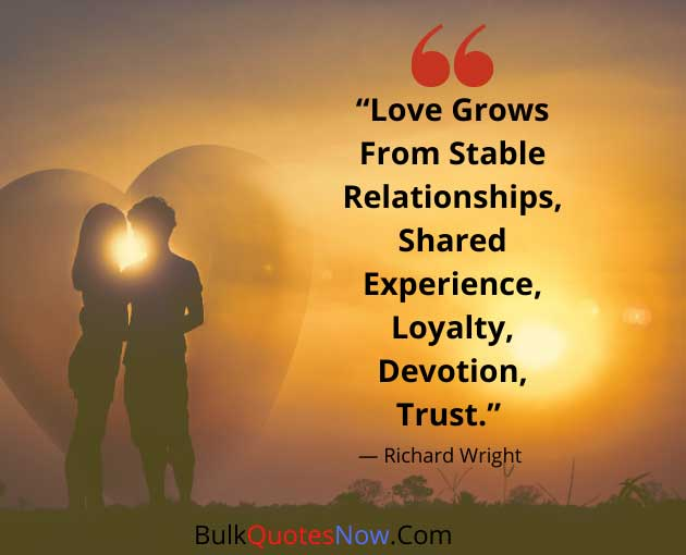 45 Famous Loyalty Quotes – Quotes About Loyalty