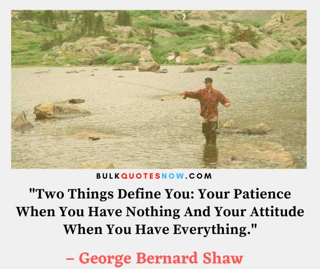 being patient sayings with images