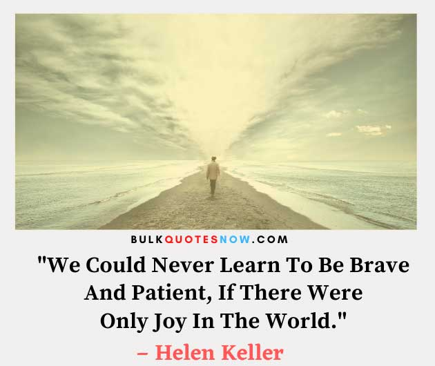 best patience quotes and sayings