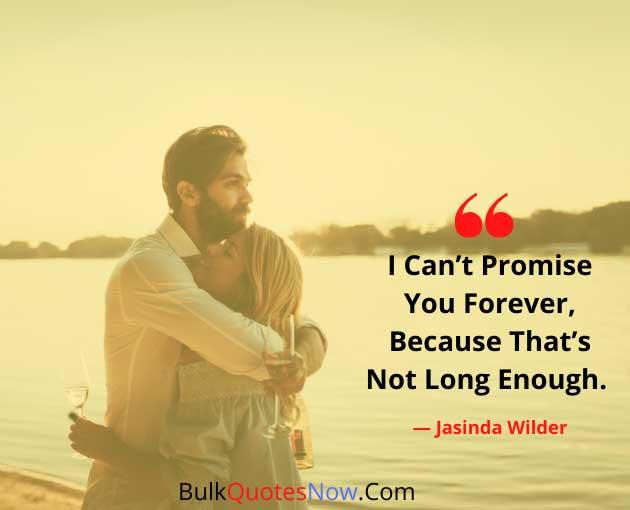 love always quotes