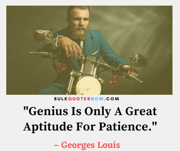 patience and understanding quotes