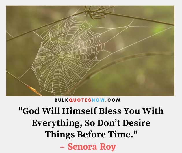 true patience quotes
