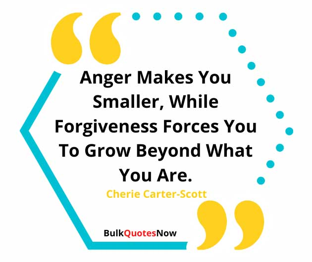 best forgive and forget quotes