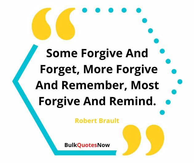 deep forgiveness quotes