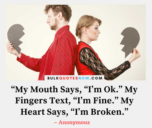 heartbroken quotes for him