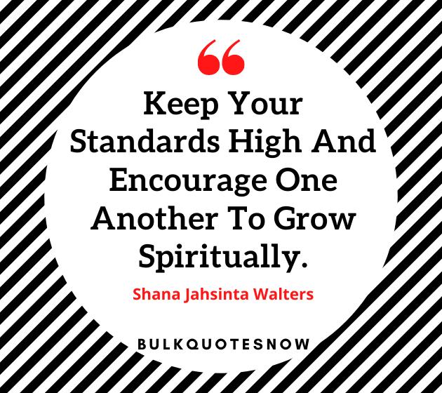 positive spiritual quotes