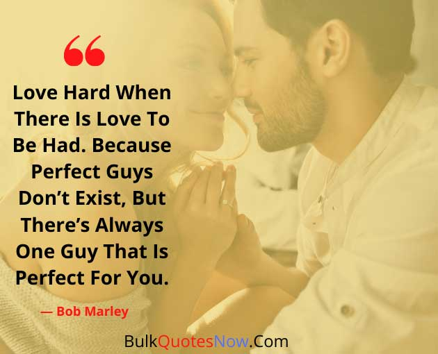quotes about unconditional love for her