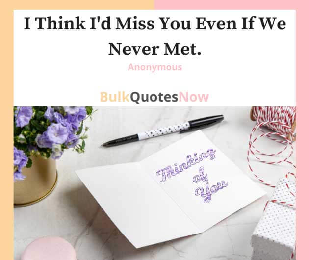 thinking of you messages for husband