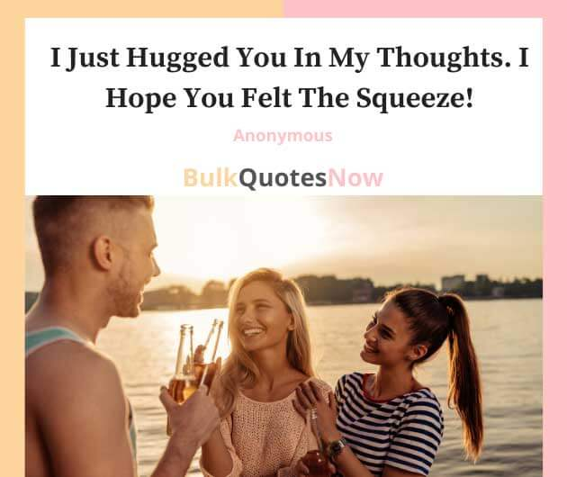 thinking of you quotes for lover